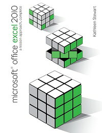 Microsoft_Office_Excel_2010��_A