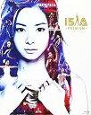 15th Anniversary Mai Kuraki Li...