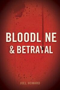 Bloodline_��_Betrayal