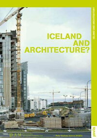 IcelandandArchitecture