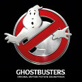 【輸入盤】Ghostbusters
