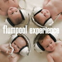 experience(初回限定盤 CD+DVD) [ flumpool ]