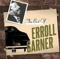 1000YEN ジャズ::ザ・ベスト・オブ・エロール・ガーナー
