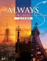 「ALWAYS 三丁目の夕日/続・三丁目の夕日/三丁目の夕日'64」三作品収納版【Blu-ray】