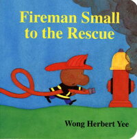 Fireman_Small_to_the_Rescue