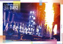 6th YEAR BIRTHDAY LIVE Day2 [ 乃木坂46 ]