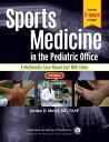 Sports Medicine in the Pediatr...