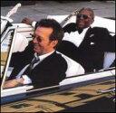 【輸入盤】Riding With The King Eric Clapton/B.B. King