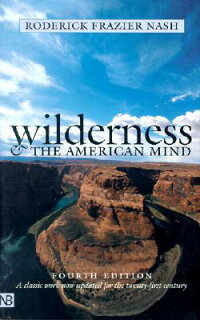 Wilderness_and_the_American_Mi