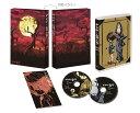 ゲゲゲの鬼太郎(第6作) Blu-ray BOX1【Blu-ray】 [ 水木しげる ]