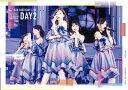 6th YEAR BIRTHDAY LIVE Day2【Blu-ray】 [ 乃木坂46 ]