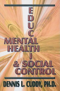 Mental_Health��_Education��_and