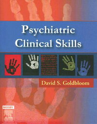 Psychiatric_Clinical_Skills