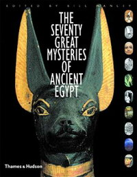 The_Seventy_Great_Mysteries_of