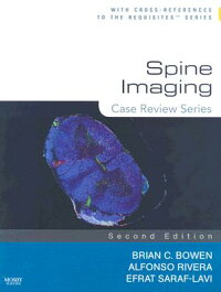 Spine_Imaging