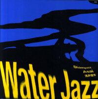 WaterJazz