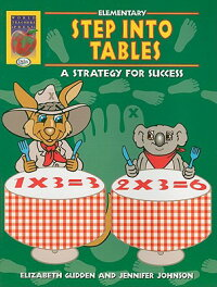 Step_Into_Tables��_A_Strategy_f