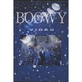 BOOWY VIDEO