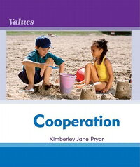 Cooperation_Cooperation