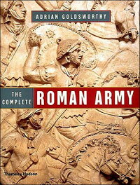 The_Complete_Roman_Army
