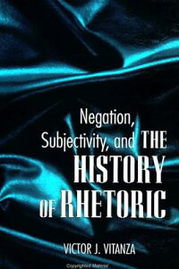 Negation��_Subjectivity_��_Hist