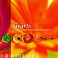 Hearts��14th_Dimension