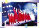 6th YEAR BIRTHDAY LIVE Day3 [ 乃木坂46 ]
