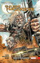 Old Man Hawkeye Vol. 1: An Eye for an Eye OLD MAN HAWKEYE VOL 1 Ethan Sacks
