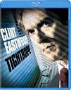 タイトロープ 【Blu-ray】 [ ジ...