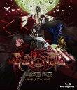 BAYONETTA Bloody Fate【Blu-ray】 [ 田中敦子 ]