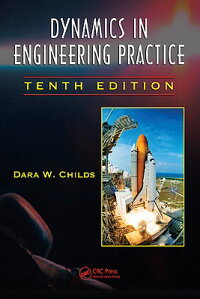 Dynamics_in_Engineering_Practi