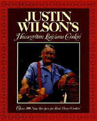 Justin_Wilson��s_Homegrown_Loui