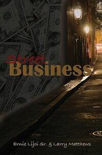 Street_Business
