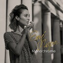 其它 - Monochrome [ Emi Meyer ]