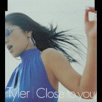 Close_to_you