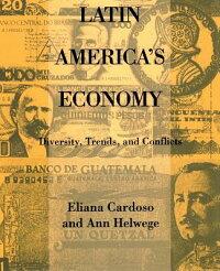 Latin_America��s_Economy��_Diver