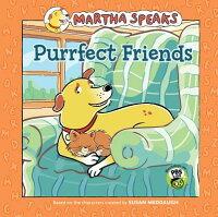 PurrfectFriends