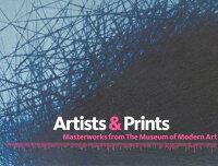 Artists_��_Prints��_Masterworks