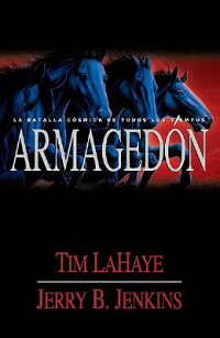 Armagedon_��_Armageddon