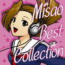 押忍!番長 〜操 BEST COLLECTION〜 [ (ゲーム・ミュージック) ]