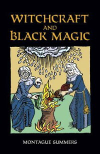 Witchcraft_and_Black_Magic