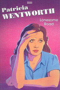 Lonesome_Road