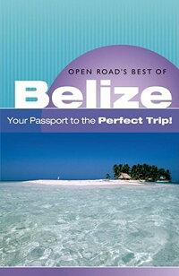 Open_Road��s_Best_of_Belize