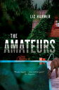 The Amateurs AMATEURS