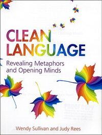Clean_Language��_Revealing_Meta