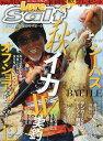 Lure magazine salt (ルアーマガジン・ソルト) 2016年 12月号 [雑誌]