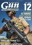 Gun Professionals (���� �ץ�ե��å���ʥ륺) 2016ǯ 12��� [����]