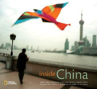 Inside_China