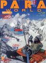 PARA WORLD (�ѥ� ����) 2016ǯ 12��� [����]