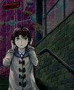 serial experiments lain Blu-ray BOX【Blu-ray】 清水香里